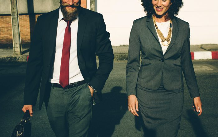 Staff Retention: Why should businesses prioritize it